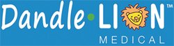 Dandle•LION Webinars